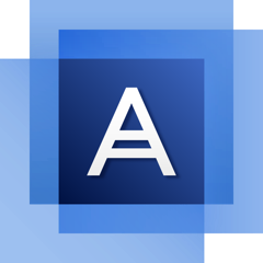 acronis_backup_12_240@2x