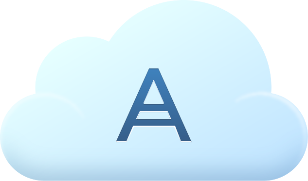 cloud-storage-logo