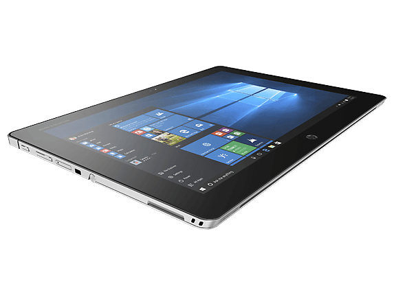 Tablet HP Thiene, Schio, Vicenza