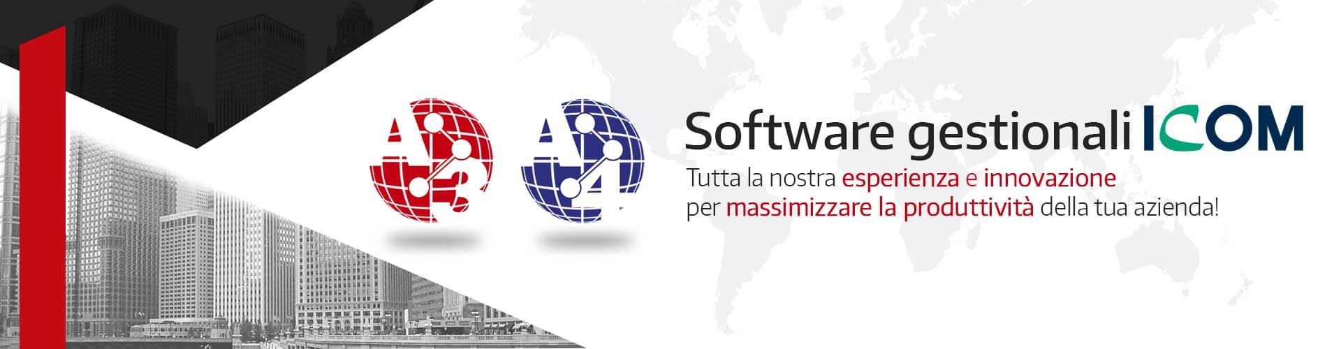 slide software gestionali icom