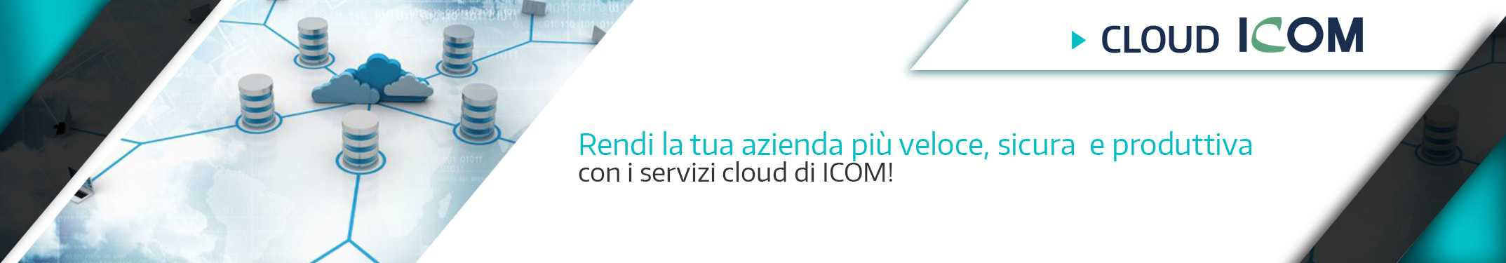 cloud-icom-min