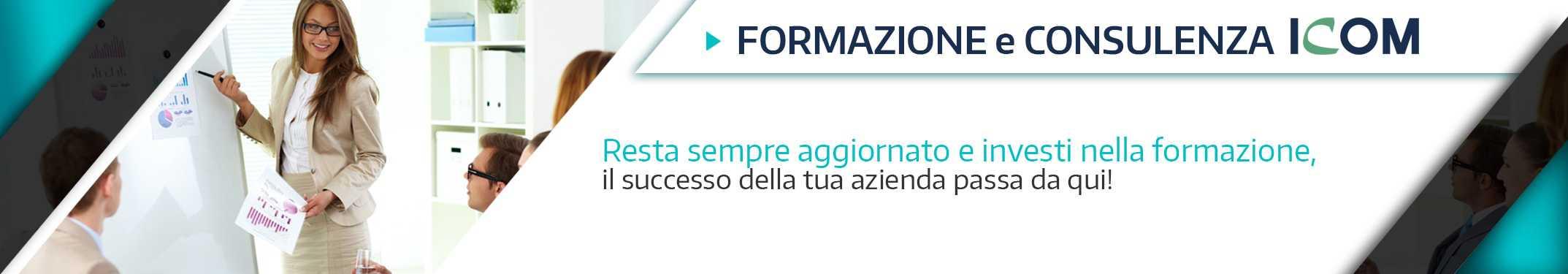formazione-consulenza-icom-min