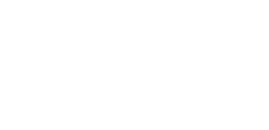logo icom white