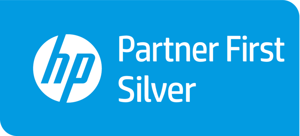 HP Silver partner, Vicenza, Thiene, Schio