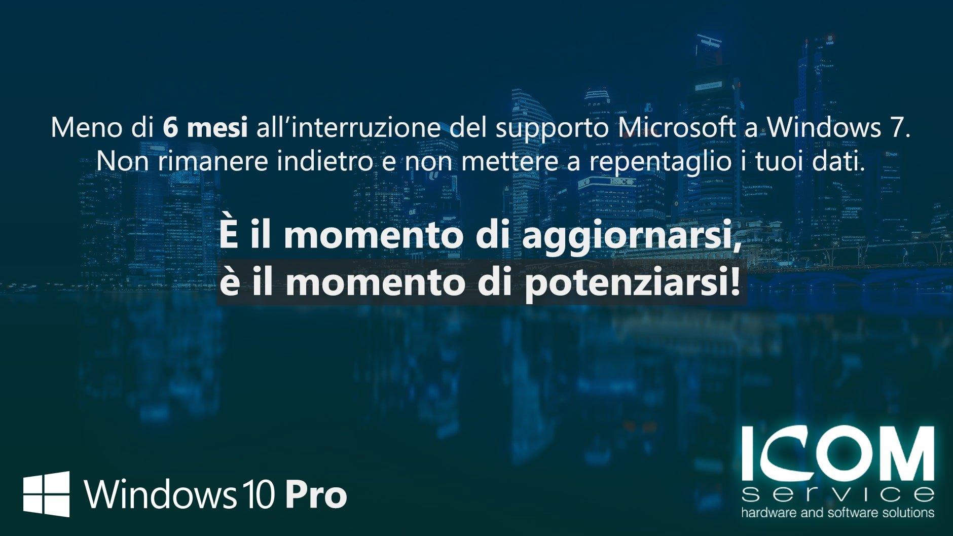 Windows 10 ICOM-min