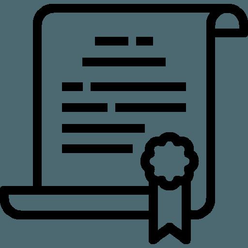 Punti di forza antivirus ICOM