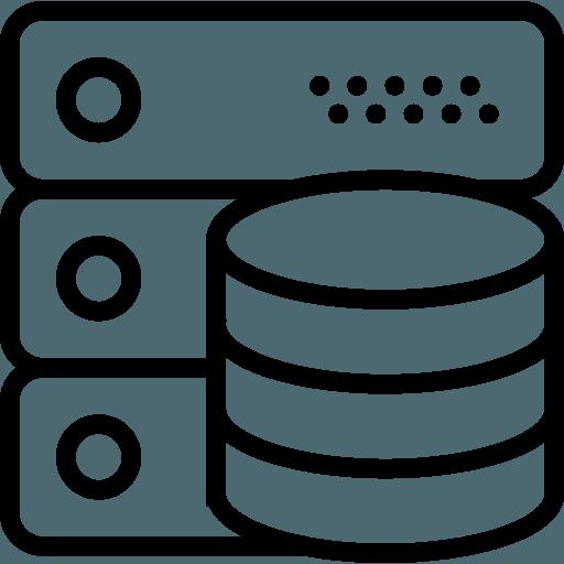 Storage e backup aziende thiene schio bassano