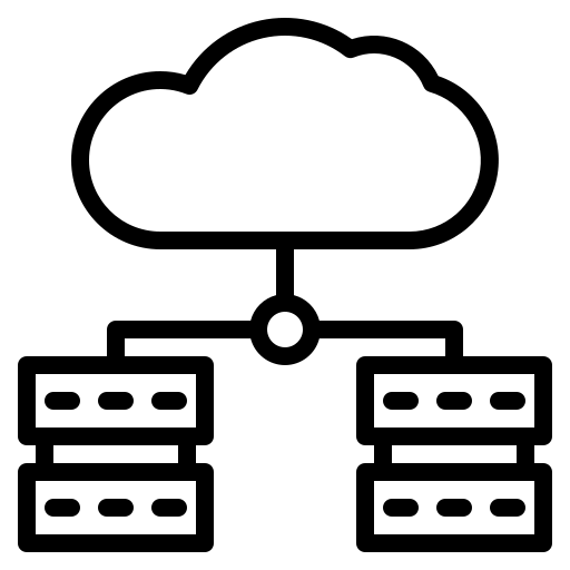 Cloud per aziende a Vicenza Thiene Schio Bassano