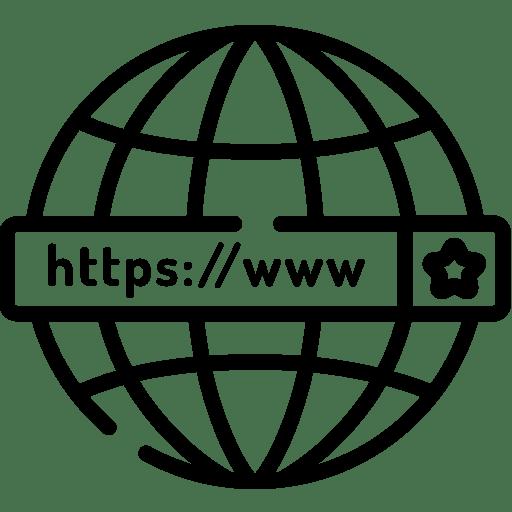 Realizzazione siti web a Vicenza Thiene Schio Bassano