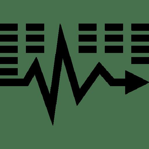 Monitoraggio proattivo per aziende a Vicenza Thiene Schio Bassano
