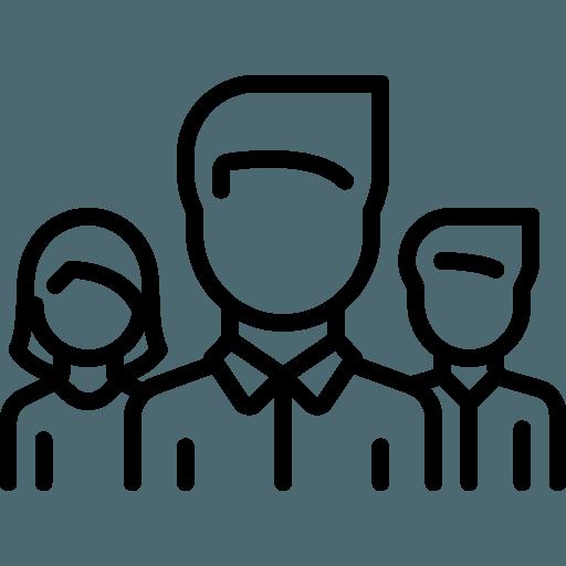 Assistenza tecnica hardware e software a Vicenza Thiene Schio Bassano