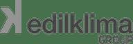 EDILKLIMA - ICOM SRL