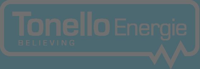 Tonello Energie - ICOM SRL