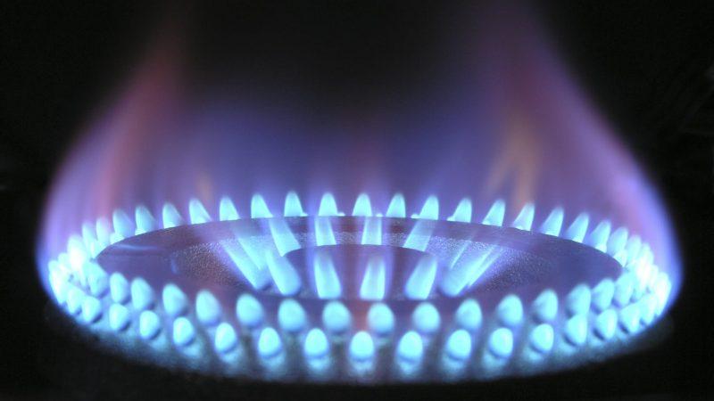 Eni gas e Luce multa GDPR